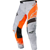 Racer Supermatic MX Trousers