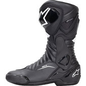 ALPINESTARS SMX-6 V2 WP RACING STIEFEL