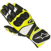 SP-1 V2 handschoenen