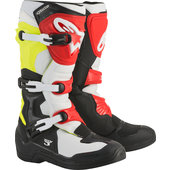 Tech 3 Cross boots