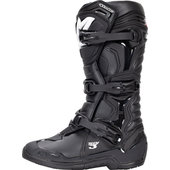 Alpinestars Tech 3 Cross boots