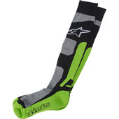 Tech Coolmax Socks