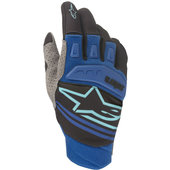Techstar Handschuhe