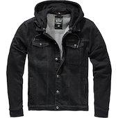 Craddock giacca di jeans