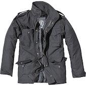 Brandit M65 Field Jacket