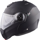 Caberg Droid Flip-Up Helmet
