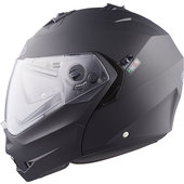 Caberg Duke II Flip-Up Helmet
