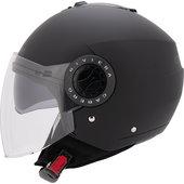 Caberg Riviera V3 Jet Helmet