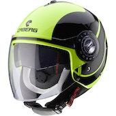 Caberg Riviera V3 Sway Jet Helmet