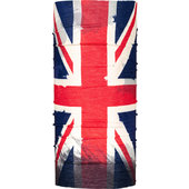 Union Jack bandana multiuso