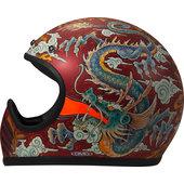 Seventyfive Sauvage Full-Face Helmet
