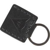 Demon72 Key Ring