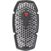 Pro-Armor G Back Protector