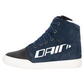 Dainese York D-WP Stiefel