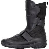 Daytona Burdit Boots