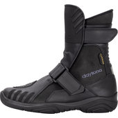 Daytona VXR-14 GTX bootes