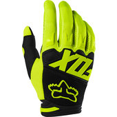 Dirtpaw Race gants