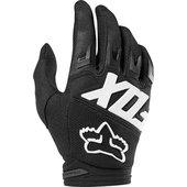 Dirtpaw Race Handschuhe
