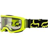 Main II X Motocrossbrille