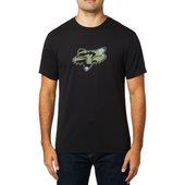 Predator Tech T-Shirt
