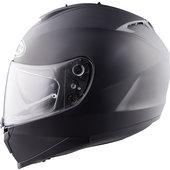 HJC C70 Full-Face Helmet