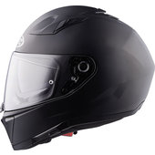 HJC i70 Full-Face Helmet
