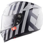 HJC RPHA 70 Forvic Full-Face Helmet