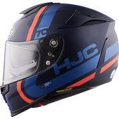 HJC RPHA 70 Gaon Full-Face Helmet