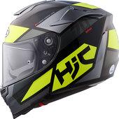 RPHA 70 Debby Full-Face Helmet
