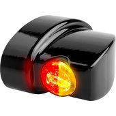 NANO 3in1 LED-Blinker