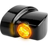 NANO Winglets LED Blinker