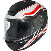 H-R2 Ride Integralhelm