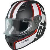 H-SR2 Race Full Face Helmet