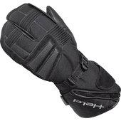 2272 Nordpol winter gloves