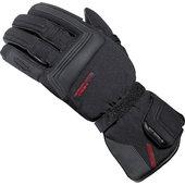 2376 Polar II winter gloves