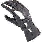 Secret Pro 2552 Gloves