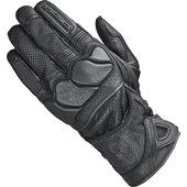 Sundown 22000 Handschuhe