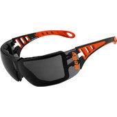 Helly Bikereyes 231 occhiali