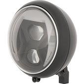 HIGHSIDER optique de phare LED
