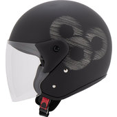 Louis 80 Highway 1 DX2 casco jet