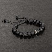 *Lava* bracelet