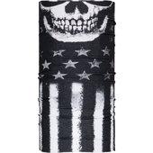 Lethal Threat American Skull Multituch