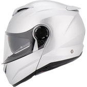 MTR K-14 Flip-Up Helmet
