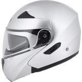 K-9 Flip-Up Helmet