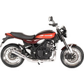 Model Kawasaki Z 900 RS
