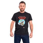MOTOmania Betreutes Fahren T-shirt