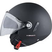 Nexx SX.60 Vision Flex 2 Jet Helmet