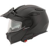 X.Vilijord Flip-Up Helmet