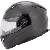 NRX-1 Carbone casco integrale