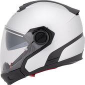 Nolan N40.5 GT Special Jet Helm